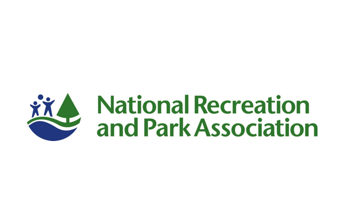 Image result for nrpa logo